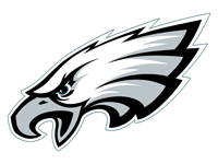 Eagles-LOGO.png