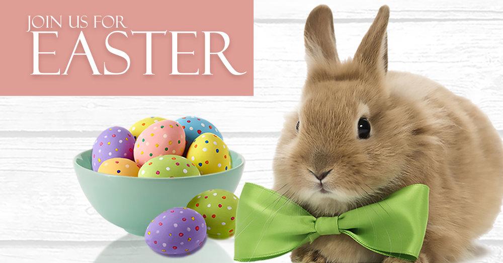 4_2018_Easter_EventBanner.jpg
