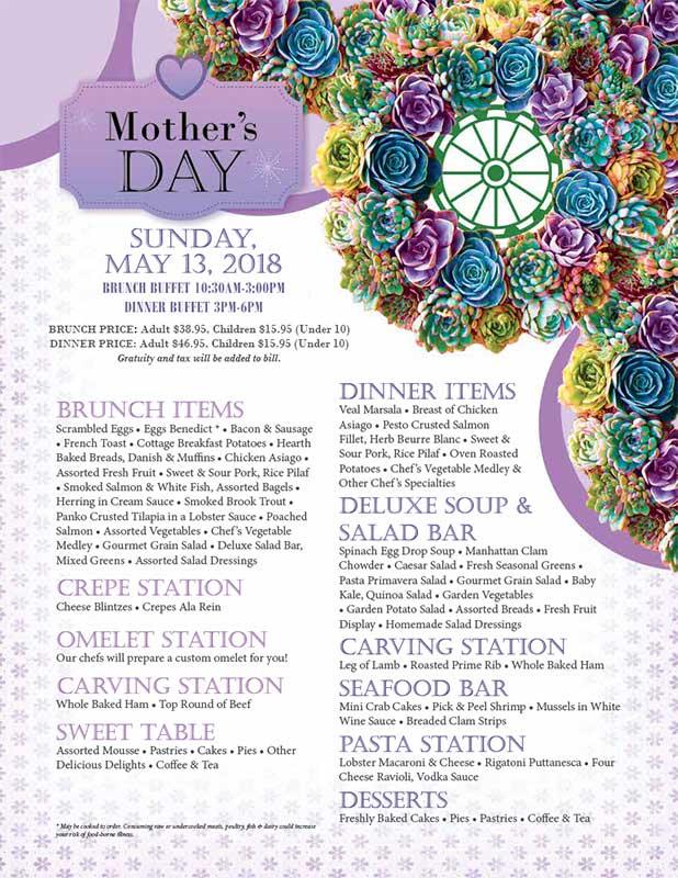 2018_MothersDay_Menu_Web.jpg