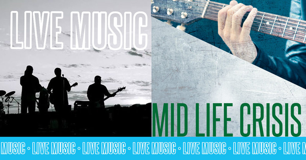 2019_Live_Music_MidlifeCrisis_FB_event.jpg