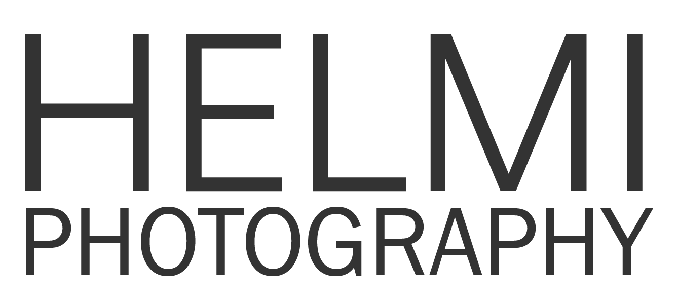 Helmi Photography
