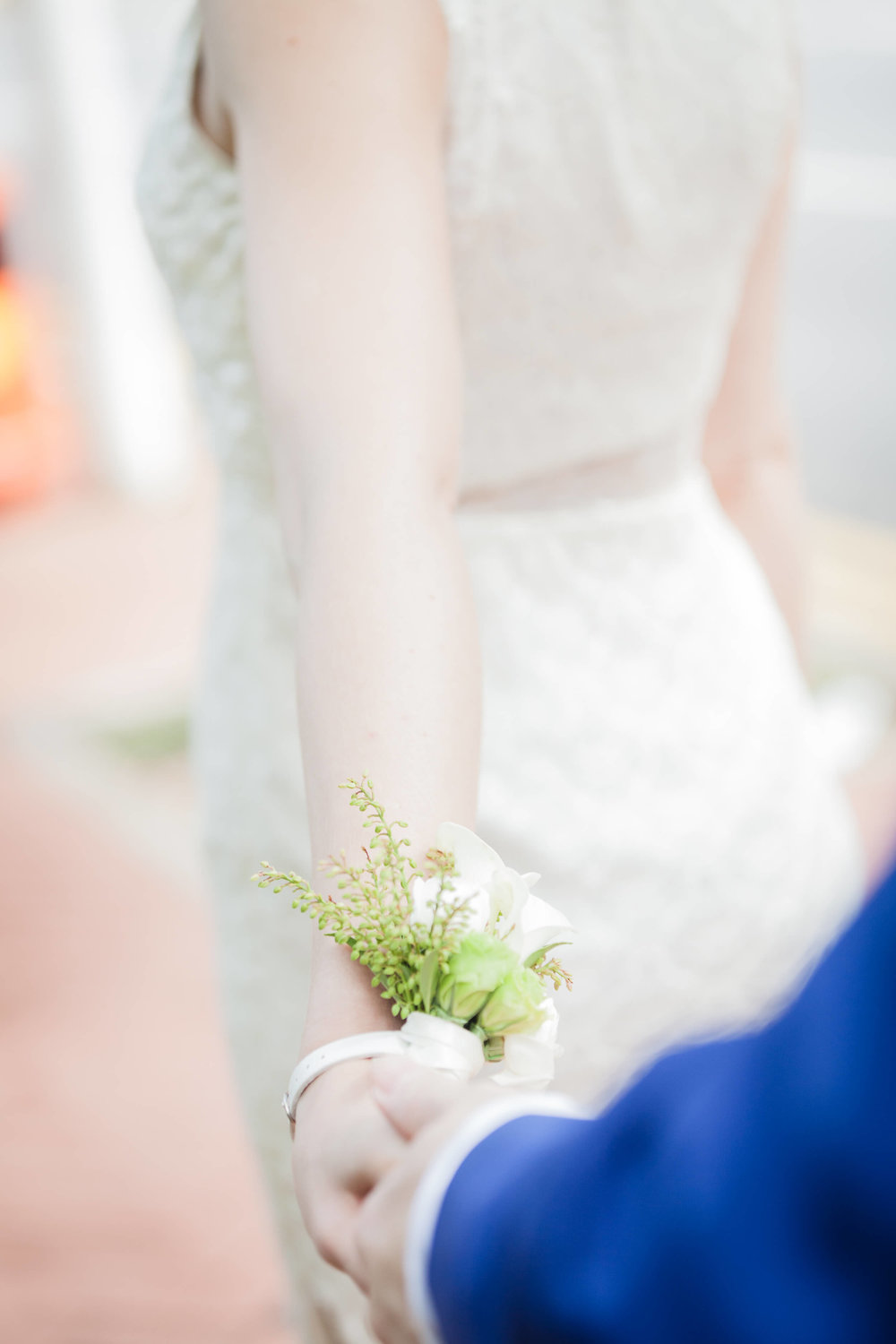 5 Things to Think About When Picking a Wedding Photographer -