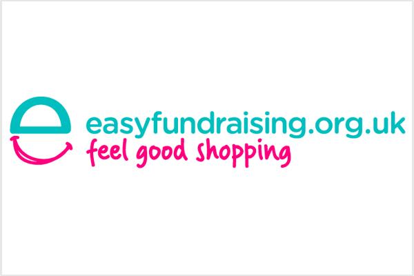 Easy Fund Rasing