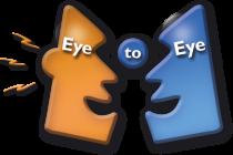 eye-to-eye-logo-transparent-background-210x140.png