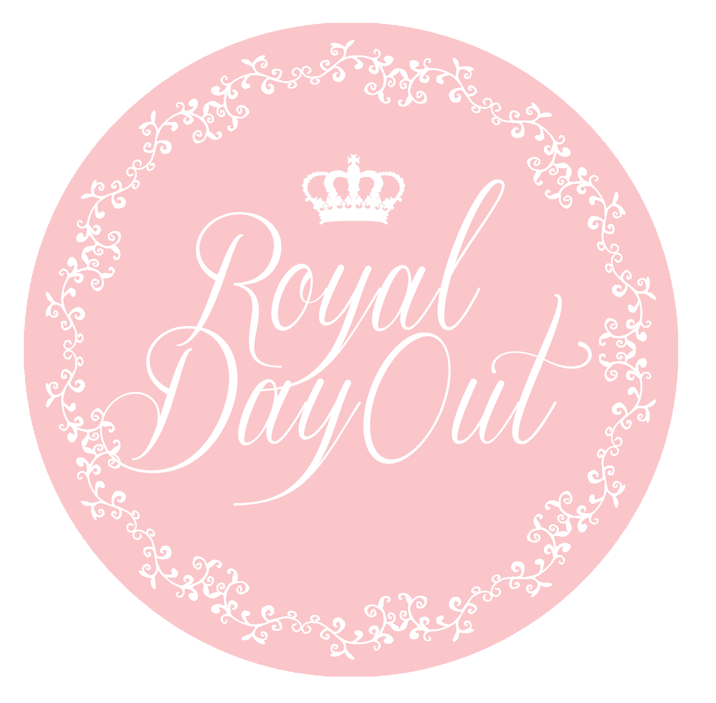 Royal Day Out