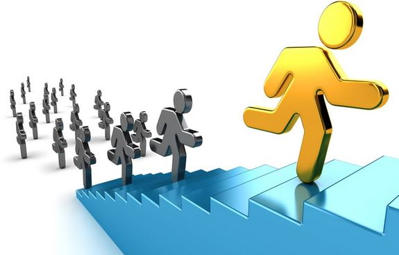tips for leaders on how to lead by example evolution in leadership