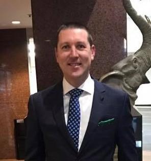 Will Wheeler Director Evolution In Leadership