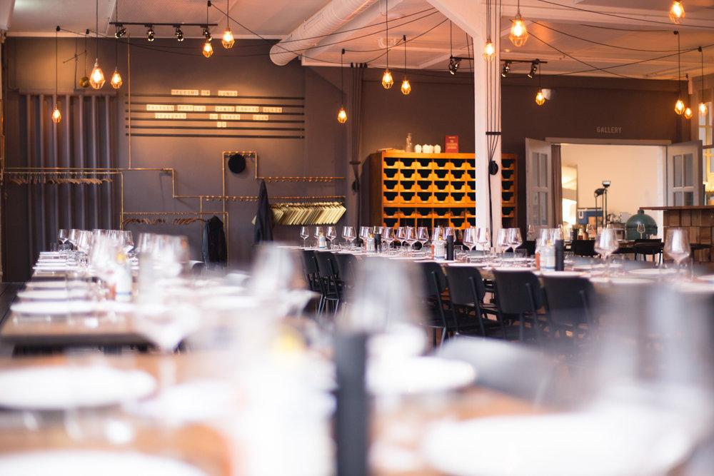 IMG_1970_Restaurant.jpg