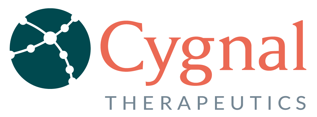 Cygnal Therapeutics