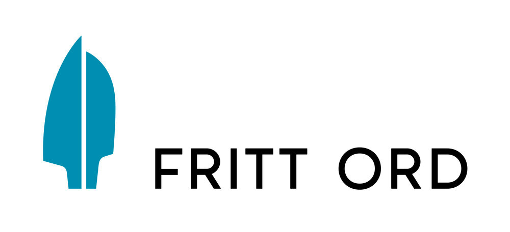 FRITT ORD logo 2.jpg