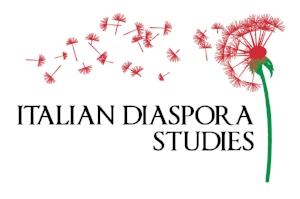 logo_italian_diaspora_studies_rid.jpg