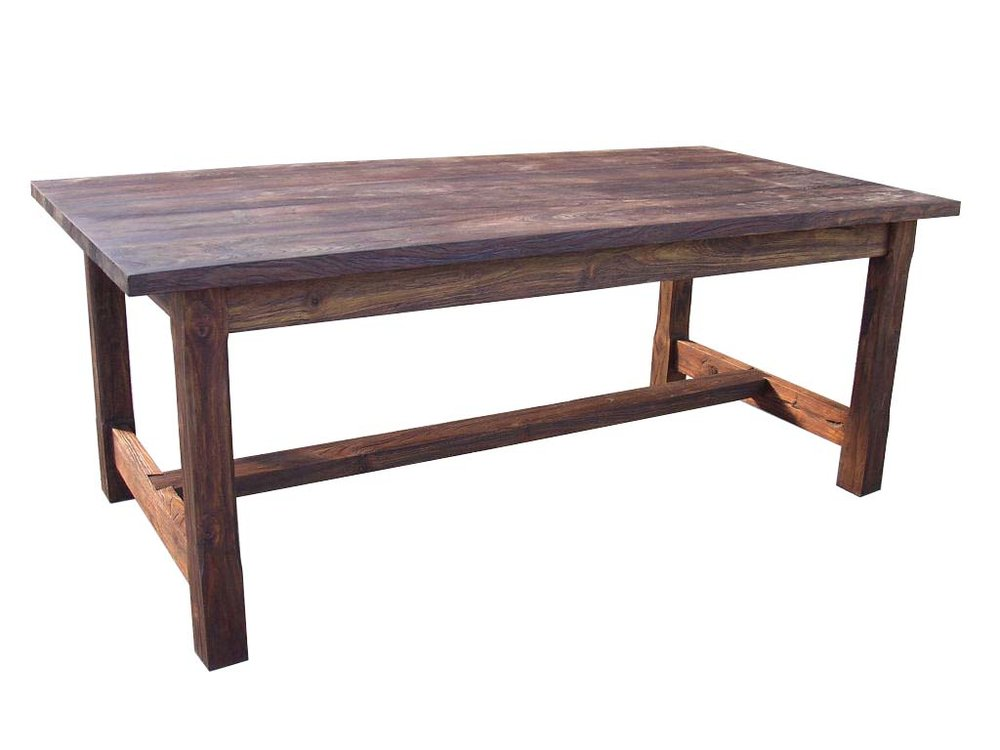 RECYCLED TEAK COLLECTION 134.jpg