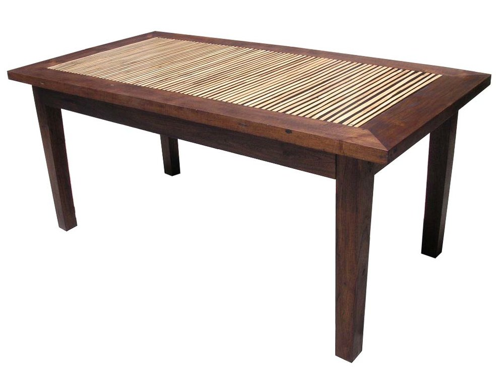 RECYCLED TEAK COLLECTION 137.jpg