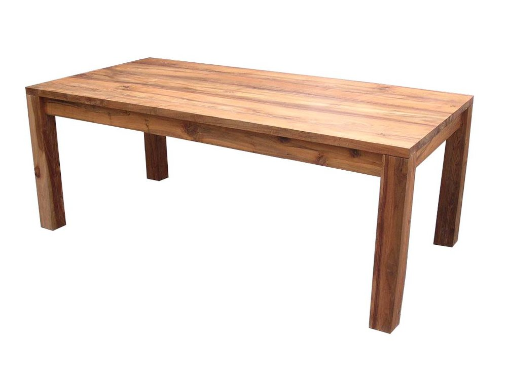 RECYCLED TEAK COLLECTION 139.jpg