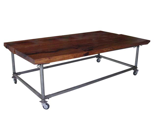 RECYCLED TEAK COLLECTION 146.jpg