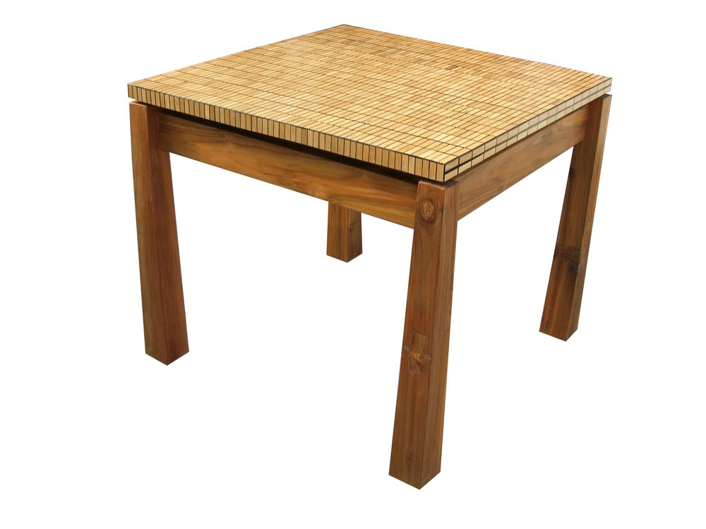 RECYCLED TEAK COLLECTION 142.jpg