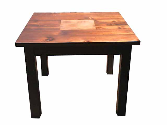 RECYCLED TEAK COLLECTION 148.jpg