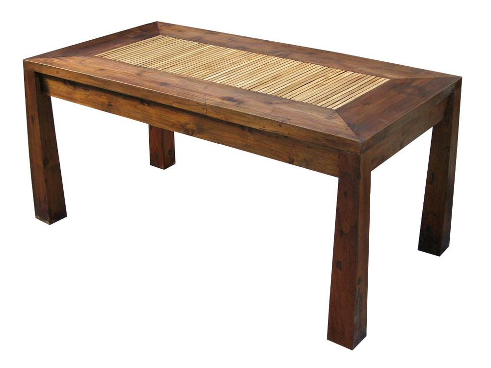 RECYCLED TEAK COLLECTION 153.jpg