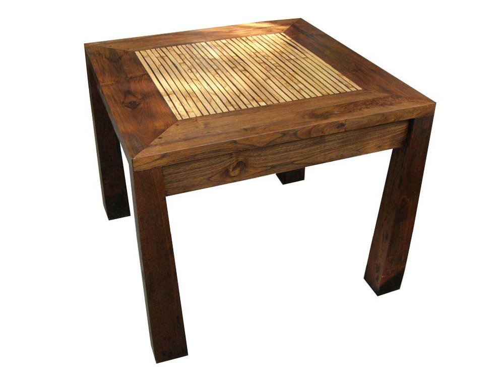 RECYCLED TEAK COLLECTION 154.jpg