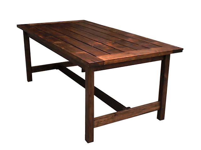 RECYCLED TEAK COLLECTION 155.jpg