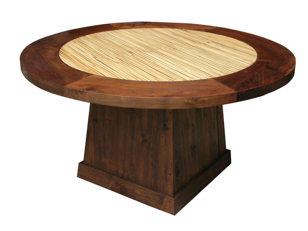 RECYCLED TEAK COLLECTION 157.jpg