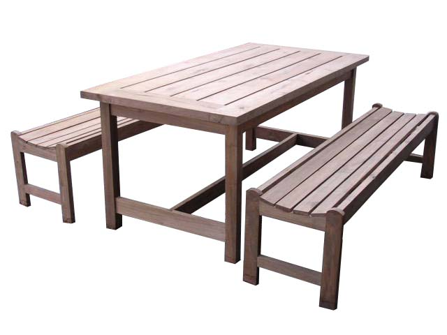 RECYCLED TEAK COLLECTION 192.jpg