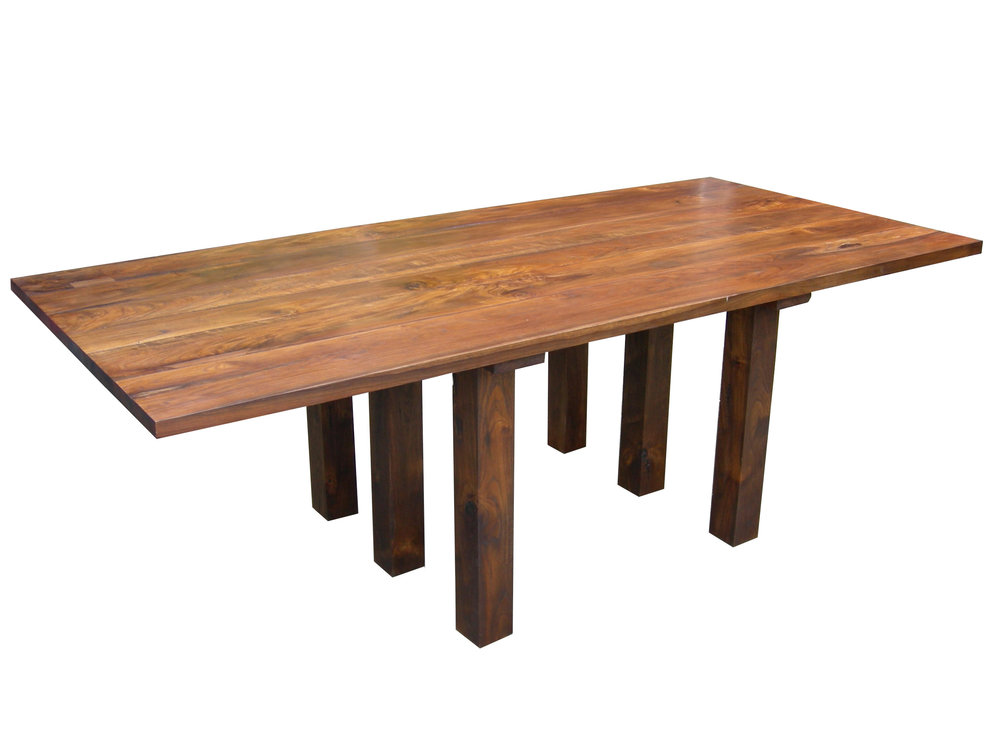 RECYCLED TEAK COLLECTION 156.jpg