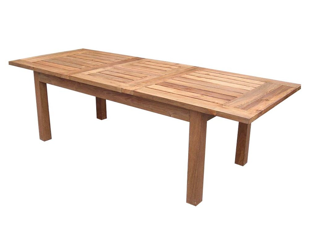RECYCLED TEAK COLLECTION 193.jpg