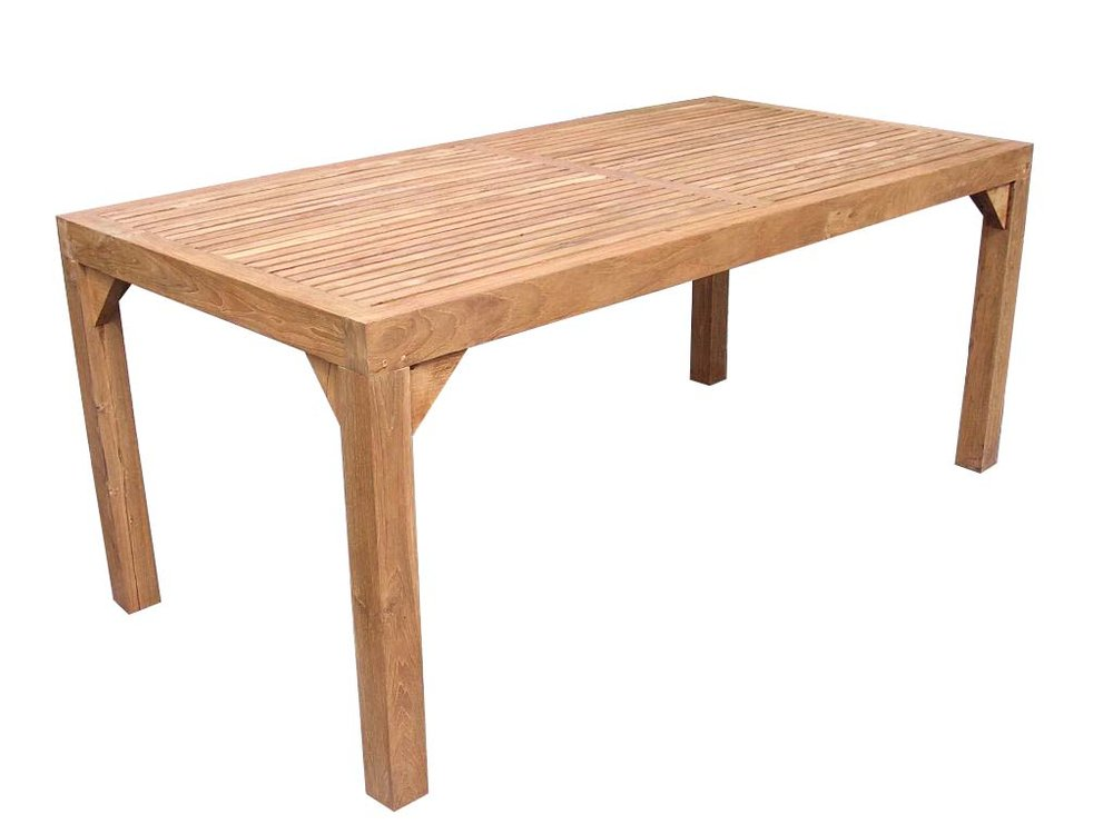 RECYCLED TEAK COLLECTION 194.jpg