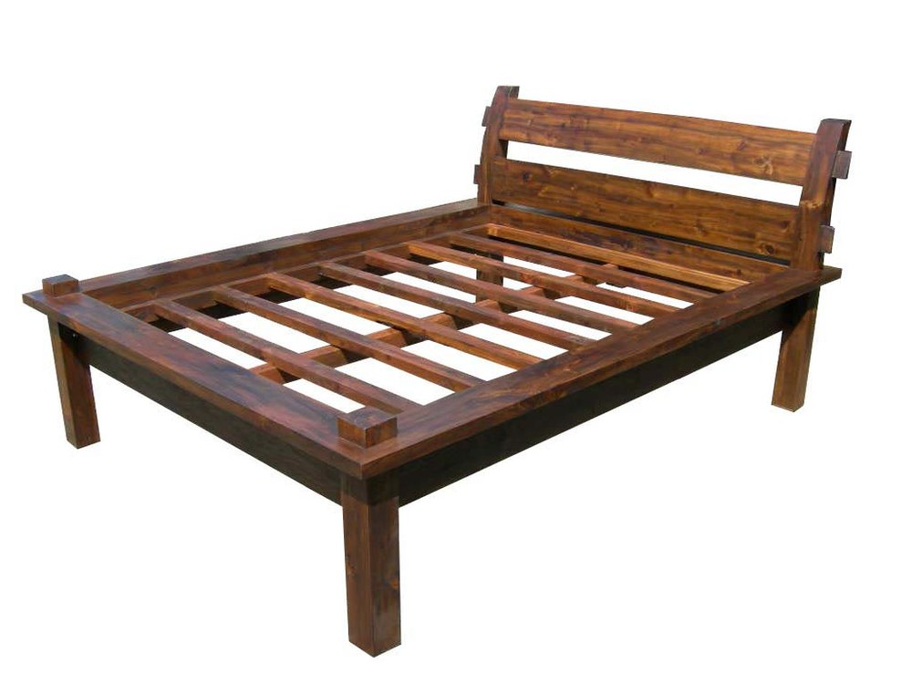 RECYCLED TEAK COLLECTION 002.jpg