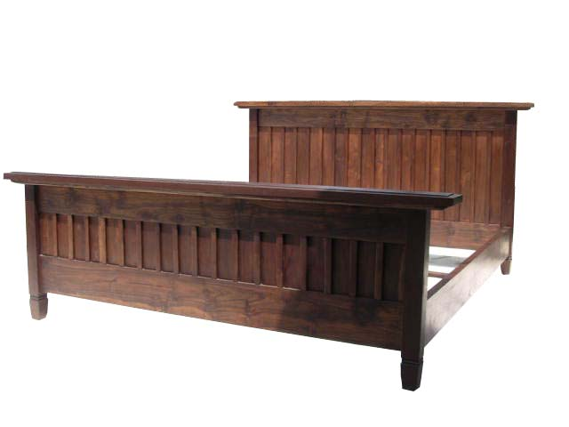 RECYCLED TEAK COLLECTION 005.jpg