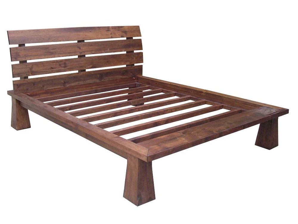 RECYCLED TEAK COLLECTION 006.jpg