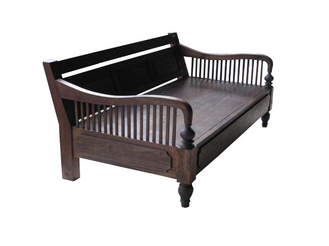 RECYCLED TEAK COLLECTION 282.jpg