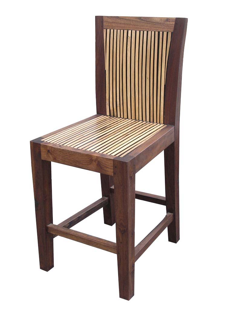 RECYCLED TEAK COLLECTION 045.jpg