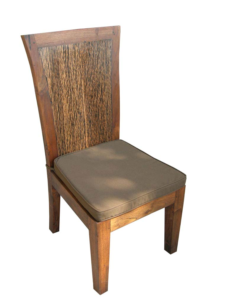 RECYCLED TEAK COLLECTION 048.jpg