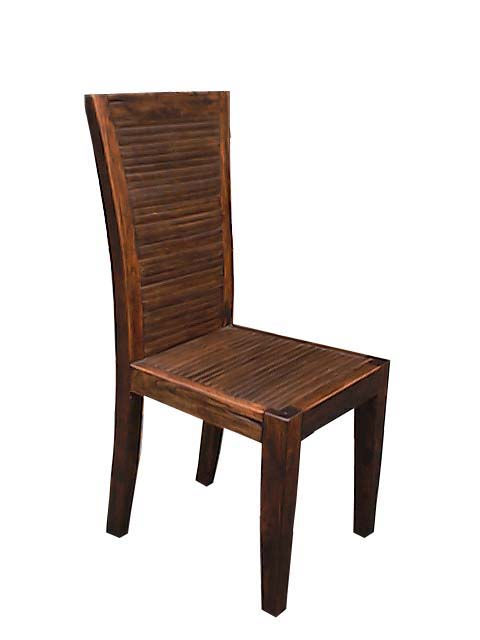 RECYCLED TEAK COLLECTION 052.jpg