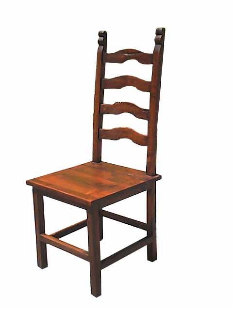 RECYCLED TEAK COLLECTION 056.jpg