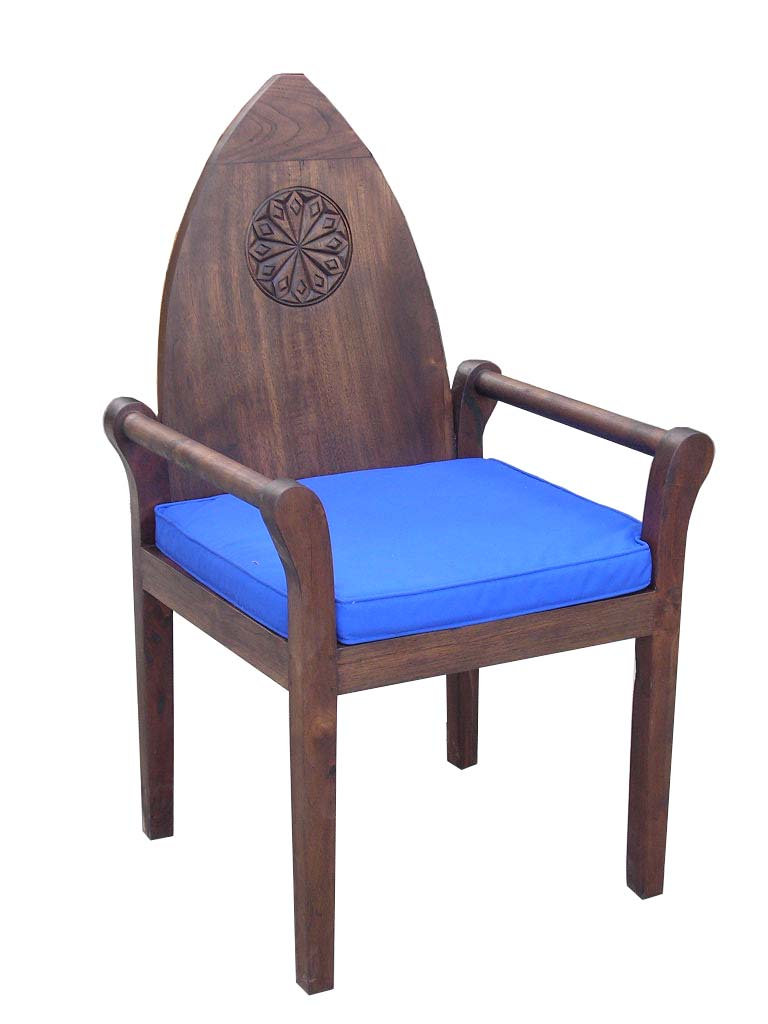 RECYCLED TEAK COLLECTION 055.jpg