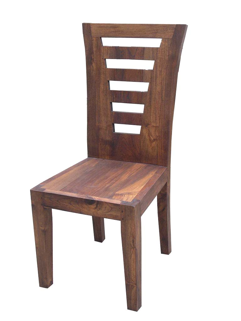 RECYCLED TEAK COLLECTION 057.jpg
