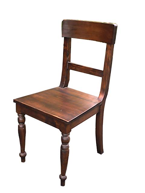 RECYCLED TEAK COLLECTION 061.jpg