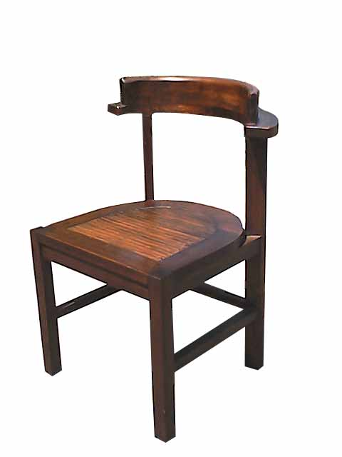 RECYCLED TEAK COLLECTION 065.jpg