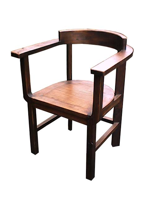 RECYCLED TEAK COLLECTION 066.jpg