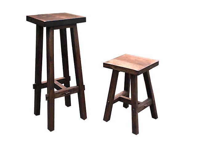 RECYCLED TEAK COLLECTION 067.jpg