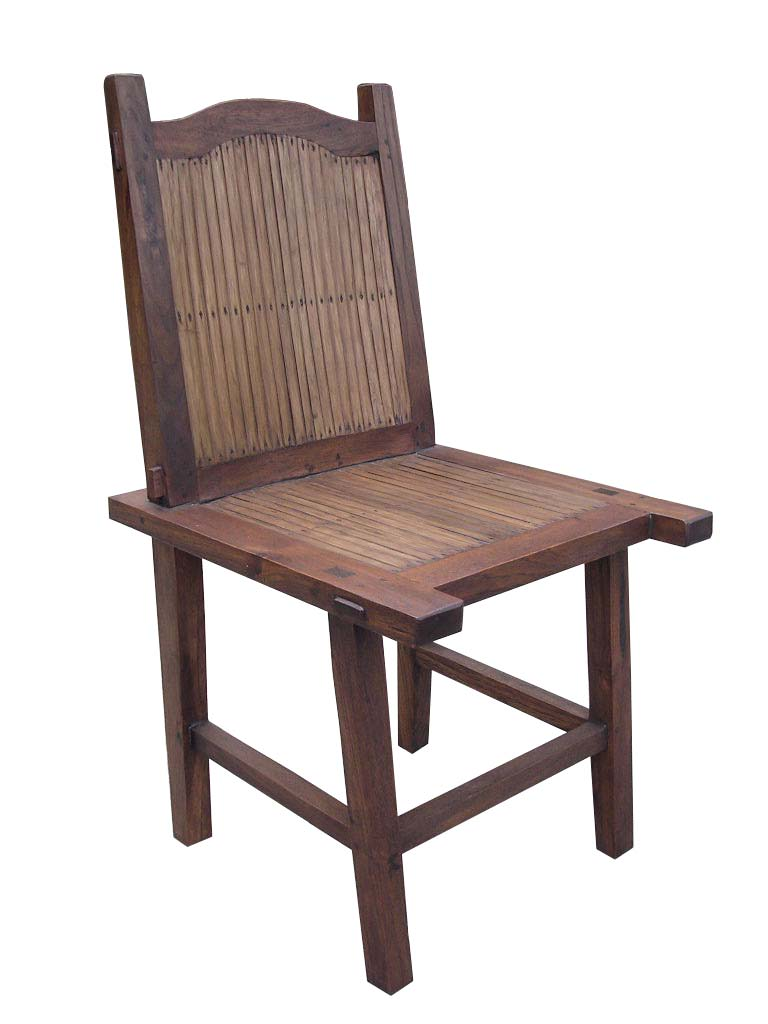RECYCLED TEAK COLLECTION 058.jpg