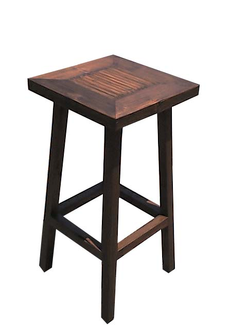 RECYCLED TEAK COLLECTION 069.jpg