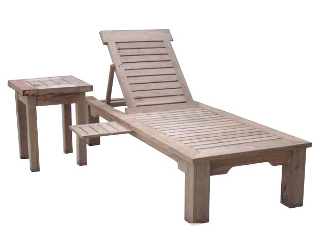 RECYCLED TEAK COLLECTION 196.jpg