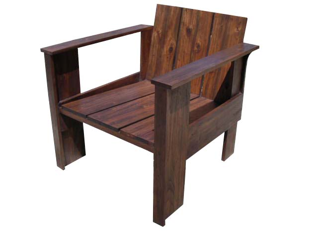 RECYCLED TEAK COLLECTION 280.jpg