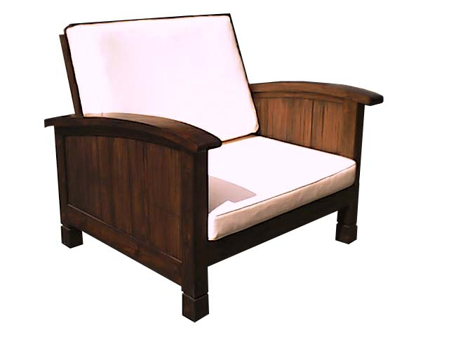RECYCLED TEAK COLLECTION 283.jpg