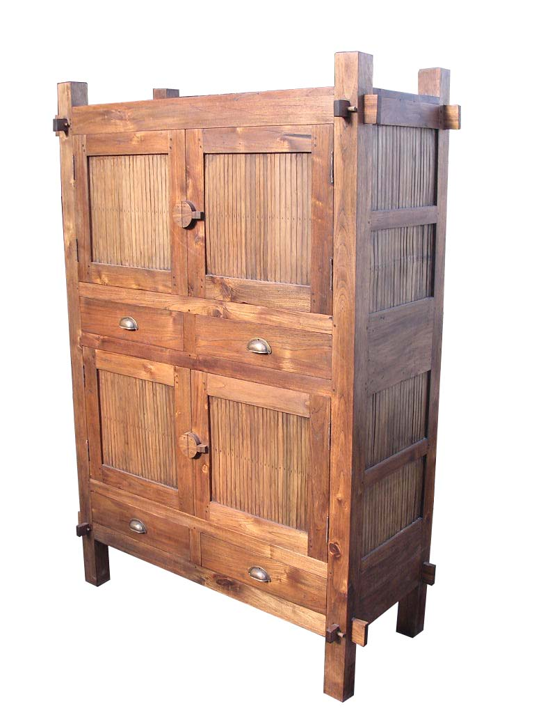 RECYCLED TEAK COLLECTION 033.jpg