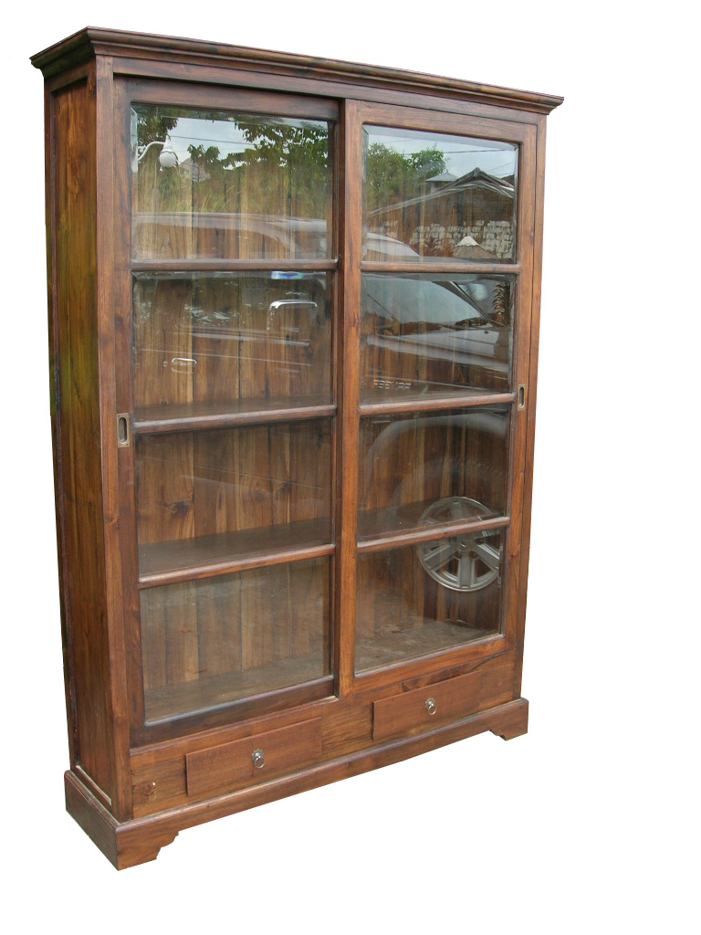 RECYCLED TEAK COLLECTION 037.jpg